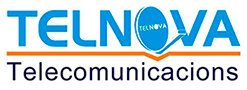 Instalaciones de Telecomunicaciones – Sabadell